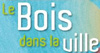 Cycle Colloques Bois